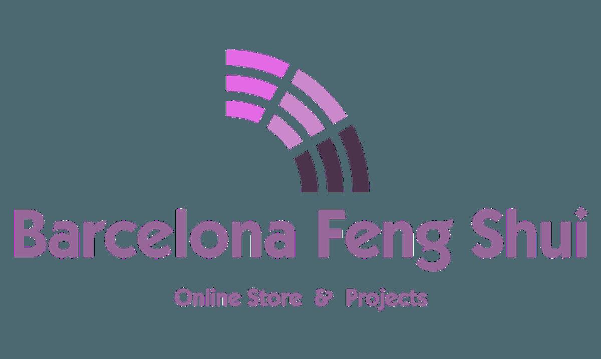 Barcelona Feng Shui