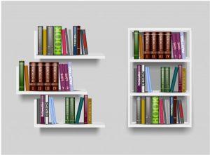 libros-de-feng-shui